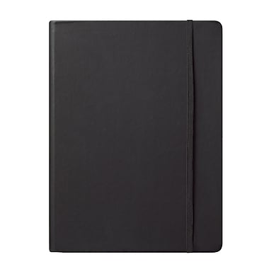 Eccolo™ Faux Leather Large Cool Jazz Journals