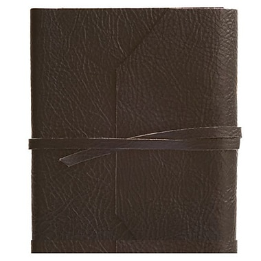 Eccolo™ Italian Leather Frieri Journals