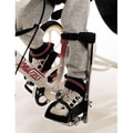 Kaye Products Leg Brace; Large