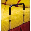Essential Medical Standard Hand Bed Rail
