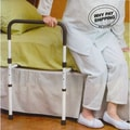 Rose Healthcare EZ-Grip Bed Rail Support