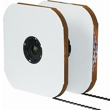 Tape Logic Individual Dot Tape with Hook, 1028/Carton