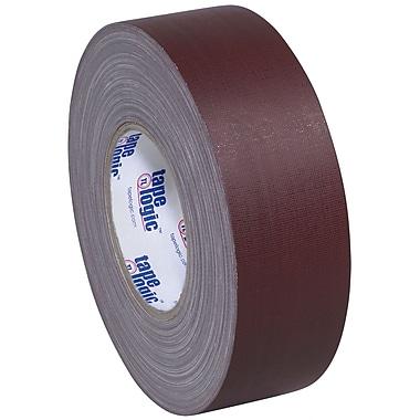 Tape Logic 2