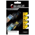 Zagg® invisible SHIELD™ HD Screen Protector For Apple iPod Touch 5th Gen