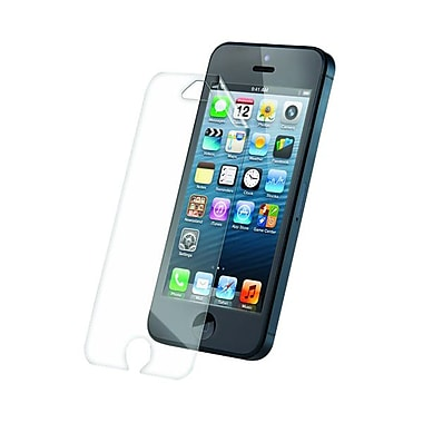 Zagg® invisibleSHIELD™ Screen Protector For Apple iPhone 5