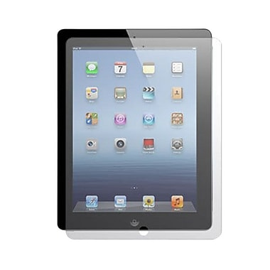 Zagg® invisibleSHIELD™ APPIPADMINS Clear Screen Protector For New Apple iPad Mini