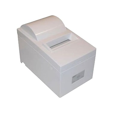 Star Micronics® SP500 203 dpi 4.2 lps Receipt Printer