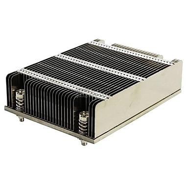 Supermicro® SNK-P0047PS Heatsink for Intel CPU