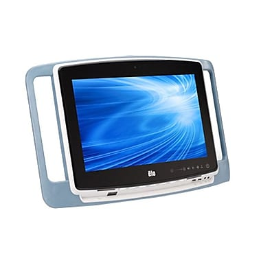 Elo M-Series VuPoint 15 - 19in. All-In-One Touchcomputer