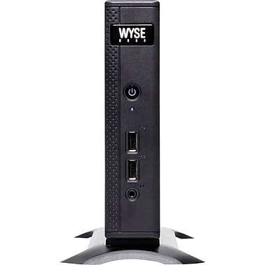 Wyse D10D Thin Client, 2GB