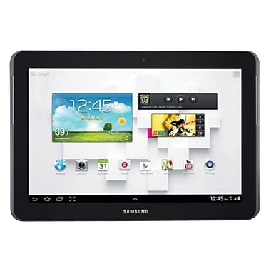 Samsung Galaxy Tab®2 10.1in. 16GB Tablet, T-Mobile
