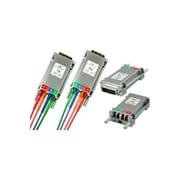 CP Technologies Optical DVI Extender