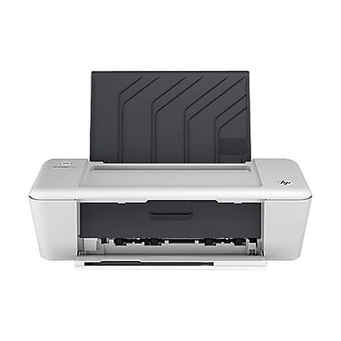 HP® Deskjet 1010 Series Inkjet Printer