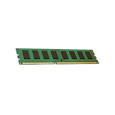 VisionTek® 4GB (1x4GB) DIMM (240-Pins) 1600 MHz DDR3(PC3-12800) Desktop Computer Memory