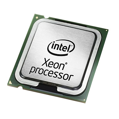 Cisco® UCS-CPU-E5-2680 Intel Xeon Octa Core E5-2680 2.70GHz Processor