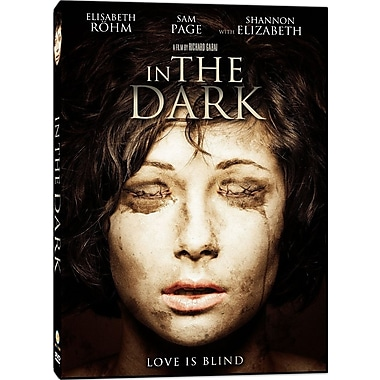 In The Dark (DVD)