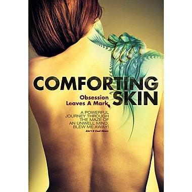 Comforting Skin (DVD)