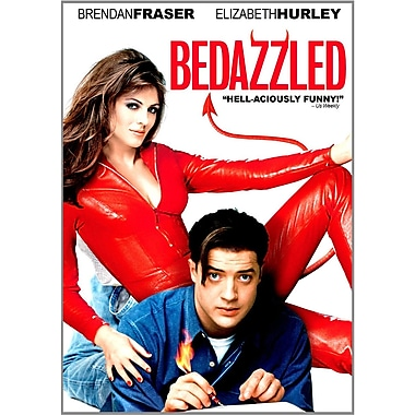 Bedazzled (DVD)