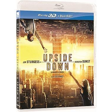 Upside Down (3D Blu-Ray)