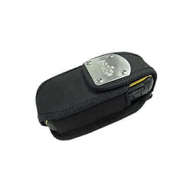 Sonim Rugged Utility Case, SONIMCASE