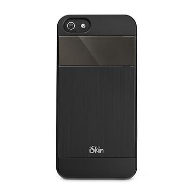 iSkin Aura iPhone 5