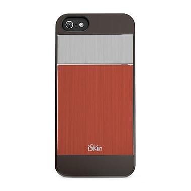 iSkin Aura iPhone 5, Orange, ARIPH5OE4
