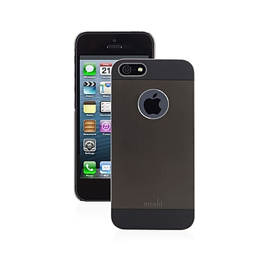 Moshi iGlaze Armour iPhone 5