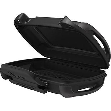 OtterBox Pursuits 20 Dry Box, Black, 7722815A