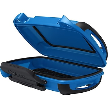 OtterBox Pursuits 20 Dry Box, Blue, 7722817A