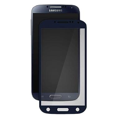 Moshi iVisor XT GS4, Black
