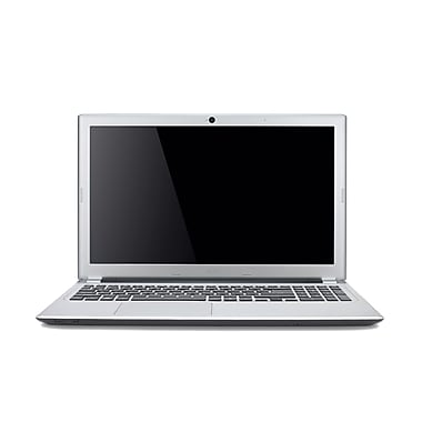 Acer® Aspire® V5 571P-6888 3rd Gen Intel® Dual-Core i3-3227U 750GB 1.9 GHz 15.6in. LED Notebook