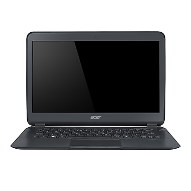 Acer® Aspire® S5 391-6495 Intel® Dual-Core i5-3337U 128GB 1.8 GHz 13.3in. LED Ultrabook