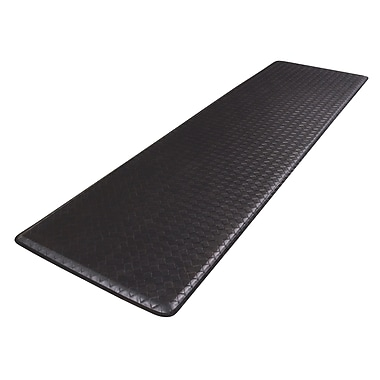 Gelpro® 20in. x 72in. Basketweave Plush Mats