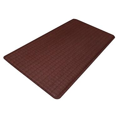 Gelpro® Trellis Mat, 20