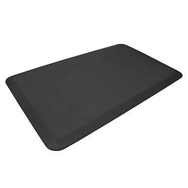 Gelpro Newlife Eco-Pro Bio-Foam/Polyurethane Anti-Fatigue Mats 32