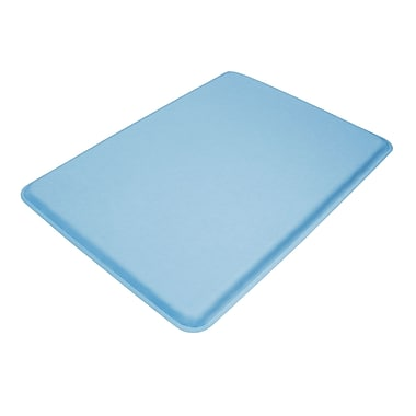 Gelpro® 18in. x 24in. Dual Density Medical Mats
