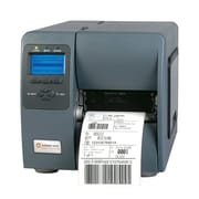 Datamax M-Class 203 dpi 600/min Network Thermal Label Printer