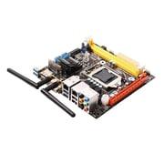 Zotac Intel LGA 1150 H87 Mini-ITX Desktop Motherboard