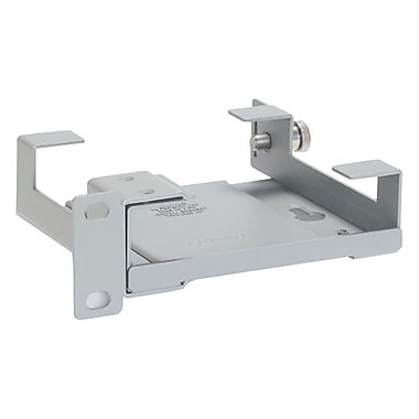 Allied Telesis AT-TRAY1 Rack and Wall-Mounting Bracket
