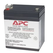 APC RBC 46 Replacement Battery Cartridge