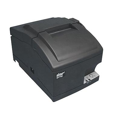 Star Micronics SP700 16.9 cpi 8.9 lines/sec Dot Matrix Printer