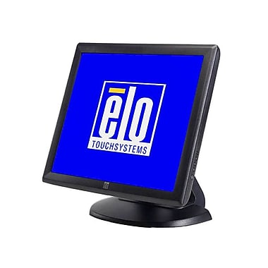 ELO 1928L 19in. LCD Touchscreen Monitor