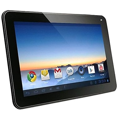Envizen Digital Tablet 10.1in., 8GB