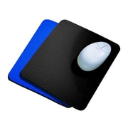 Kensington Optics-Enhancing Mouse Pad, Black