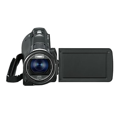 Panasonic X920 3MOS Ultrafine Full HD Video Camcorder