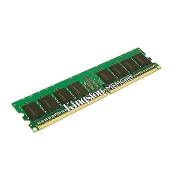 Kingston 4GB DDR3 (240-Pin SO DIMM ) DDR3 1600 (PC3-12800) Computer Memory
