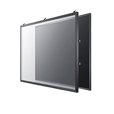 Samsung CY-TE75 6 Point 75in. IR Touch Overlay For Samsung ED75C Display