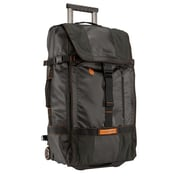 Timbuk2 Aviator 25.6 Backpack Wheeled Carrying Case, Carbon