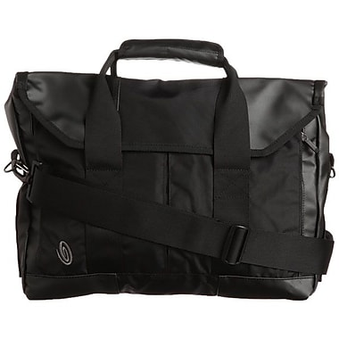 Timbuk2 Sidebar Briefcases For 15in. Laptop, iPad