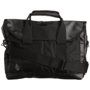 Timbuk2 Sidebar Briefcase For 15 Laptop, iPad, Black